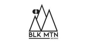 BLK MTN Brewing