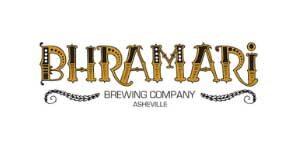 Bhramari Brewing
