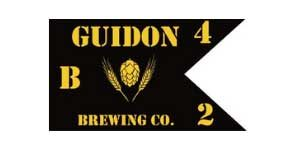 Guidon Brewing Co.
