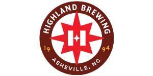 Highland Brewing
